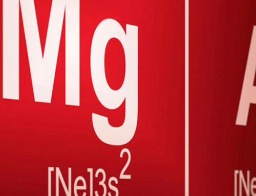 Stearynian magnezu – często zadawane pytania