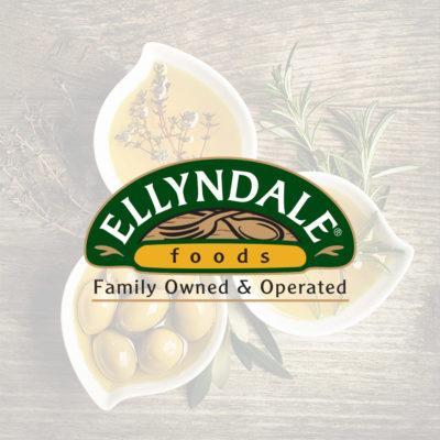 Ellyndale® Foods
