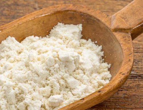 Białko serwatkowe – często zadawane pytania