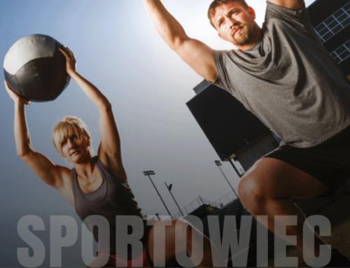 Odżywki dla sportowców wolne od zafałszowanych składników – dla doskonałego zdrowia i doskonałych wyników
