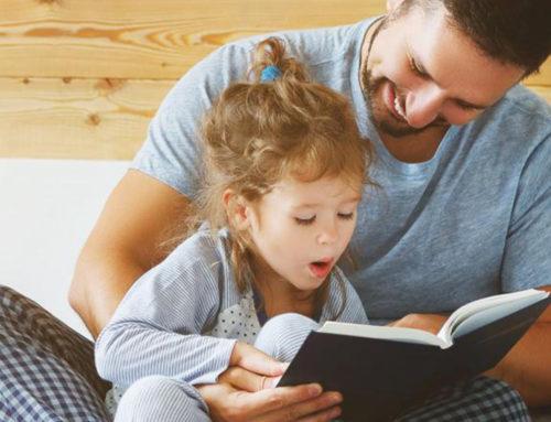 Często zadawane pytania o stosowanie olejków eterycznych u dzieci